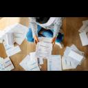 Managing Invoices